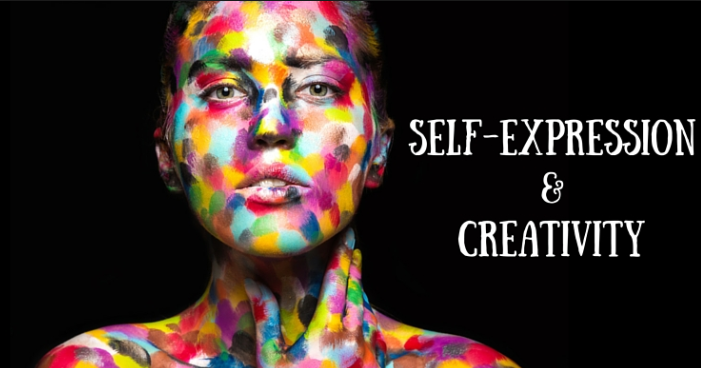A Mental Exercise In Emotional Creativity