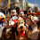 Enjoy Disneyland Despite Diabetes