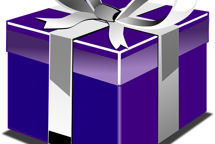 Why Promotional Gifts Are Not Corporate Gifts And Vic Versa?