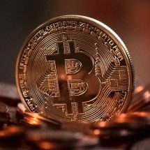 Digital Currencies: An Overview