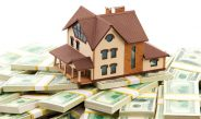 Investment Condos- Invest After Buying the Best