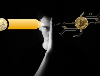 Top-Notch Tips To Make Your Bitcoin Transactions Untraceable!