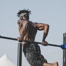 Diet Plan For Fitness Models: Inside Tips