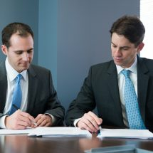 How to Find Baltimore Car Accident Attorneys
