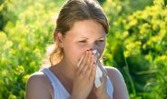 Things to know about Pediatric Allergies