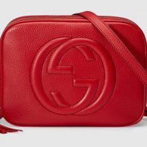 Gucci Design Handbags – See This Website And Explore Its Variety