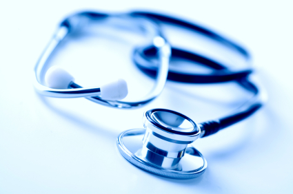 Doctors Market Medicine and Treatments to a Particular Demographic
