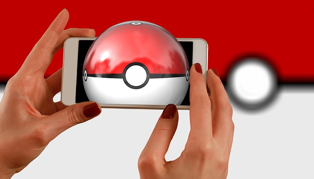 All You Need To Acknowledge About When Gen 6 Pokemon Go Will Likely To Come