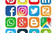 8 Easy Ways to Make More Friends on Yuwie, a Social Networking Community