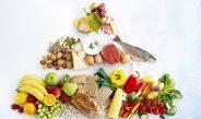 Summer Weight Loss Tips