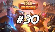 Idle Heroes: Strategy Guide for beginners and advanced ones!