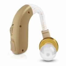 5 Great Digital Hearing Aids, Costs and More