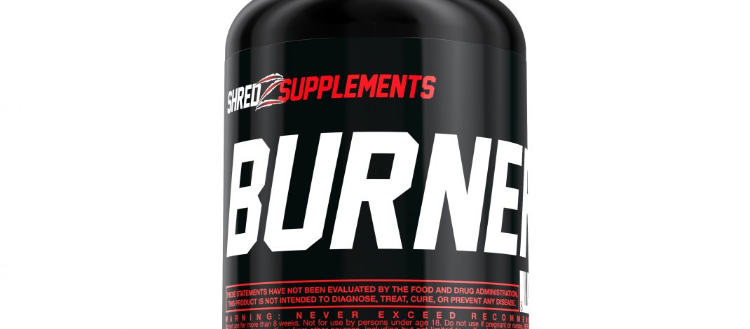 Fat Burners That Work
