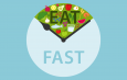 Eat Stop Eat Review Intermittent Fasting Explained