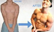 Tips On How To Get Muscles Fast – What Are The Tips!!