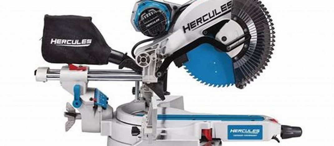 Best Miter Saw In 2021 – A Basic Guide For Buying A Miter Saw