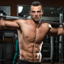 Fat Loss Tip How To Burn More Fat Throughout The Day