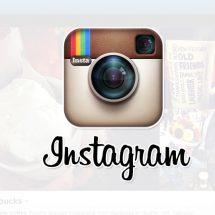 Instagram Advertising Tips for Non-profit Organization