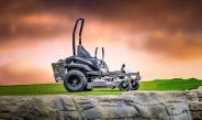 Why Should You Buy A Zero-Turn Mower?