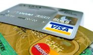 International Credit Cards And Debit Cards