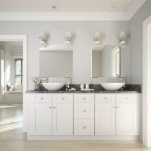 Attractive Traditional Bathroom Vanities – Check about them