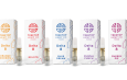 Why Choose Treetop Hemp Co Delta 8 Disposable Vape Over Cigarettes?