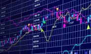 Ic Markets, Get The Best Trading Assistance