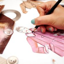 Ways of becoming a sustainable fashion consumer