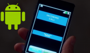 Get To Know About The Best Reverse Phone Number Lookup Services