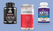 How To Choose The Top Fat Burner Supplement