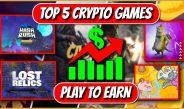 How To Buy Bitcoin In Australia Using Aud Best Australian Exchanges