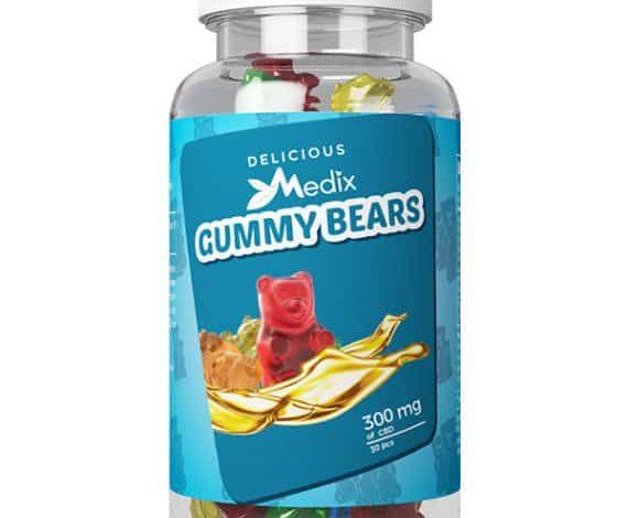 Top Brands To Buy Delta 8 Gummies