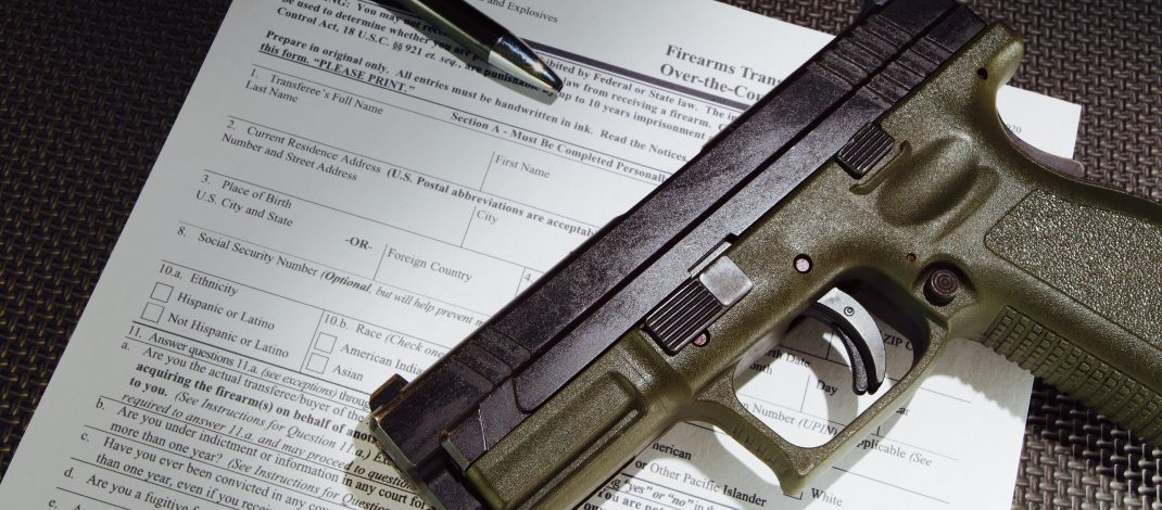 The Background Check Tips Mandatory To Know For Nonprofits