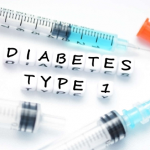 Type 1 Diabetes – Facts and Symptoms