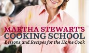Martha Stewart Website Launches with New Design, Content