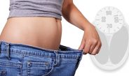 Fast Weight Loss Technique
