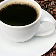 Where to Find Coffee Products for Free