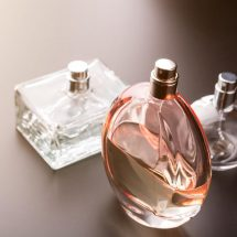 Perfumes Are Stinking Up the Air