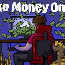 Are You Dependable Enough to Make Money Over the Internet?
