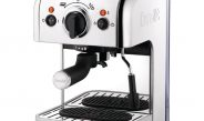 What to Look For in a Home Espresso Machine