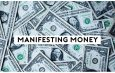 Magical Way To Manifest Your Desire: Manifestation Magic Review 2020