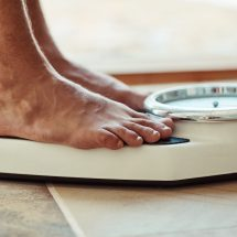 Using Visualization For Weight Loss – What Are The Benefits!!