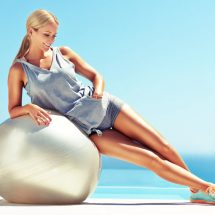 The Gym Weight Loss Secret Weapon Or Waste Of Time