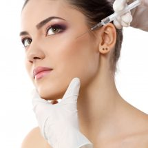 Heart Of Glass Face Of Botox – What You Need To Know!!