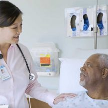 How Can Better Care Be Provided To The Patients?
