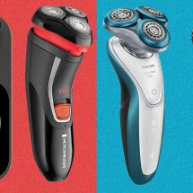 Electric Shaver – How to Choose the Best One?