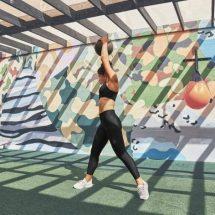 The Best Fat Burning Exercise Program – Check The Program