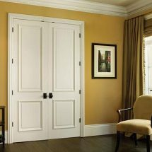 A Complete Guide To The Selection Of Interior Doors For Your Home!