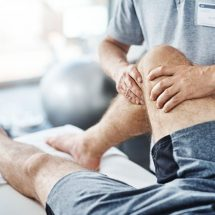 What Are The Reasons To Go For Physiotherapy Instead Of Surgery?